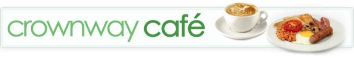 Crownway Café