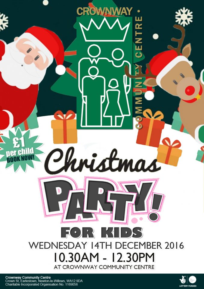 xmas-kids-party-anniversary